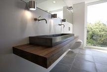 Bathroom lighting - by Nordlux