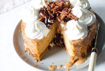 Just Cheesecake