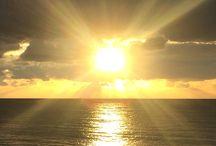 SunSet, Agios Andreas, Katakolo, GRE / Vriniotis Hotel | Pheia Restaurant | Agios Andreas Beach | SunSet Bar | Katakolo | Greece