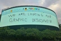 I wanna hire you
