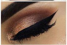 Maquillaje ✨