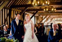 Our Beautiful Brides / Pictures sent in by our happy brides