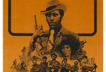 Favorite African American Movies