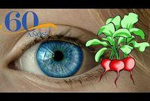 cuidando los ojos y oidos%&