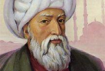 Ottoman Scienctist