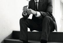 Alex Turner <3