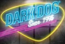 Dark Dog Since 1995