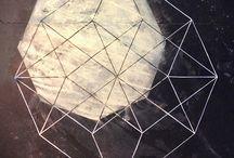 Geometry / by Lisa R