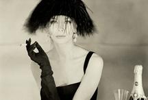 Henry Clarke: Fashion Photographer