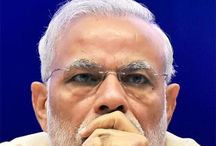Modi on Terror Attack