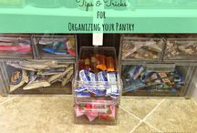 For the home--neat ideas