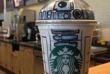 Star Wars / Star Wars Pins!