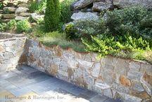 Home Garden and Design