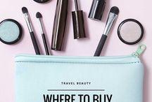 Travel & Travelling