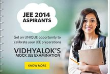 Helpful educational site for JEE Aspirants