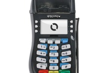 Our Equipment / Merchant Lynx only utilizes the best equipment possible for our clients.