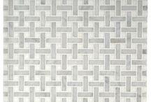 Tile / by Kristen d'Offay