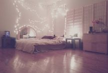 bedrooms worth dying for.