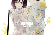 EreMika ❤