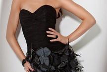 Dresses / Designer Dresses