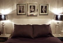 General Home Decor / by Donnie Nicole