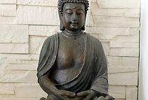 rincon de meditación