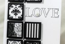 art tiles to create a canvas