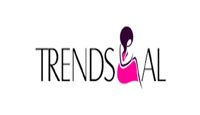 TrendsGal Coupons Code and Promo Codes
