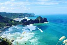Travel Auckland