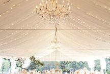 Wedding and ideas
