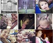 Babywearing / Safe Babywearing with Boba / by Danielle Harper