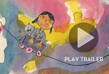 SPLIT / a film for kids of divorce