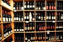 I ❤Wine.. Wine Tasting Party Ideas