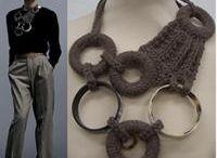 bijoux lana