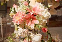 Mein Blumenladen