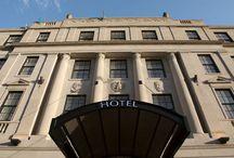 Best Hotel in Omaha Nebraska / Best Hotel in Omaha Nebraska: Magnolia Hotel Omaha