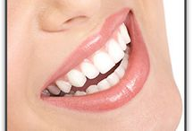 Cosmetic Dentistry Cincinnati OH / Hagen Dental Practice is the best choice for all of your cosmetic in Cincinnati OH. Dentist, Dr. Lawrence Hagen offers the following smile makeover dental procedures: dental veneers, dental implants, ZOOM teeth whitening, and white dental fillings. http://hagendds.com/cosmetic_dentistry_cincinnati_oh.html