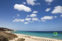 Fuerteventura / Photos of Fuerteventura - Click link to download full size or get photo products