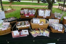 Craft Fair / Craft Market