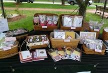 Craft Fair / Craft Market