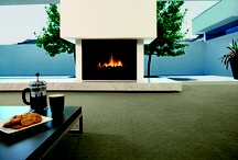 Luxurious Wool Carpets