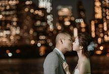 Pre Wedding Photography/婚紗攝影