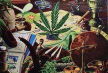 Seminário de drogas