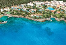 Elounda Mare Hotel - Relais & Chateaux, 5 Stars luxury hotel, villa in Elounda, Offers, Reviews