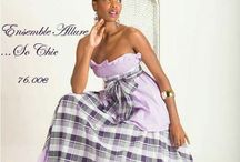france caribe style