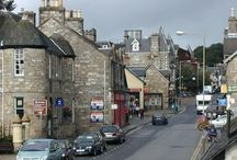 Scotland :)