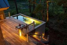 Fabulous Pools