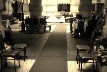 """Evento """"Festa di fine estate 2013"""" / Collaborazione tra Ristorante Maffei e Kartell Flagship Store di Verona"""
