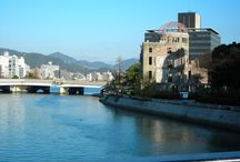 Japan my second home
