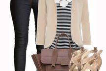 Mujer y moda